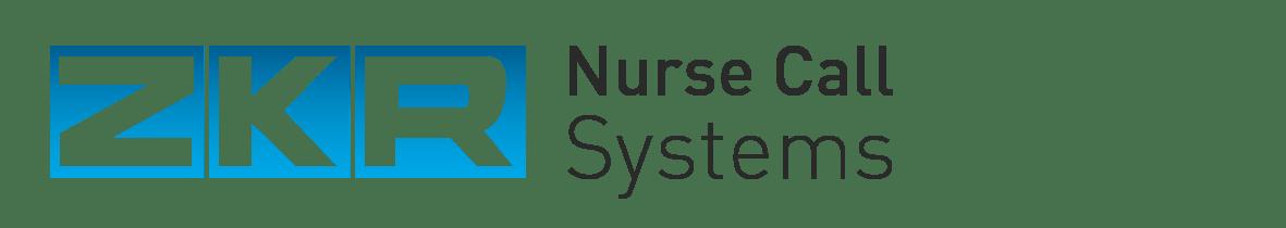 Производство систем вызова медсестры под торговой маркой ZKR