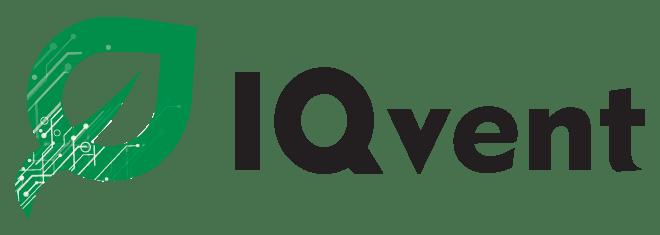 IQvent виробник припливно-витяжних установок з рекуперацією тепла