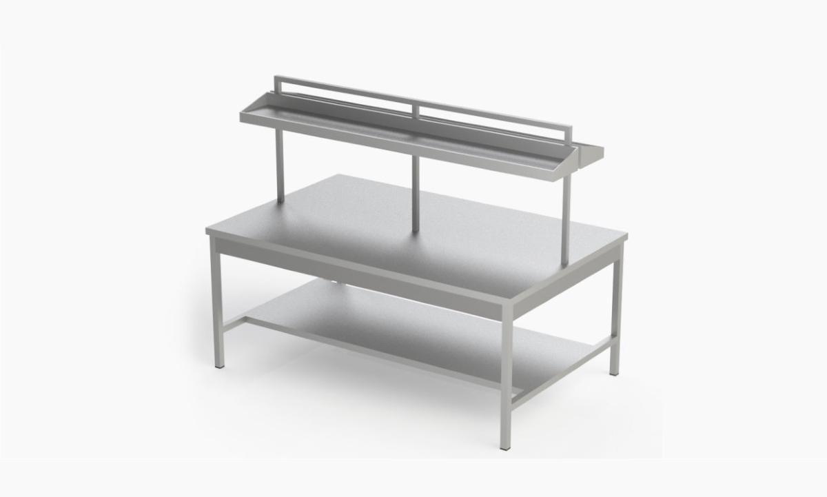 Мебель для больниц