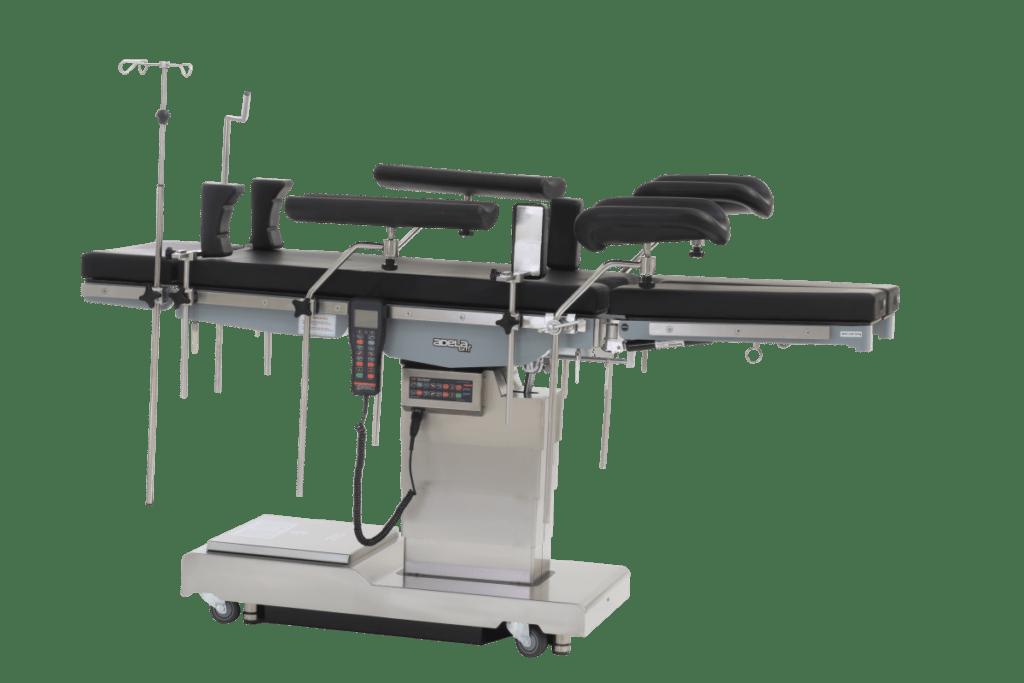 медицинский операционный стол